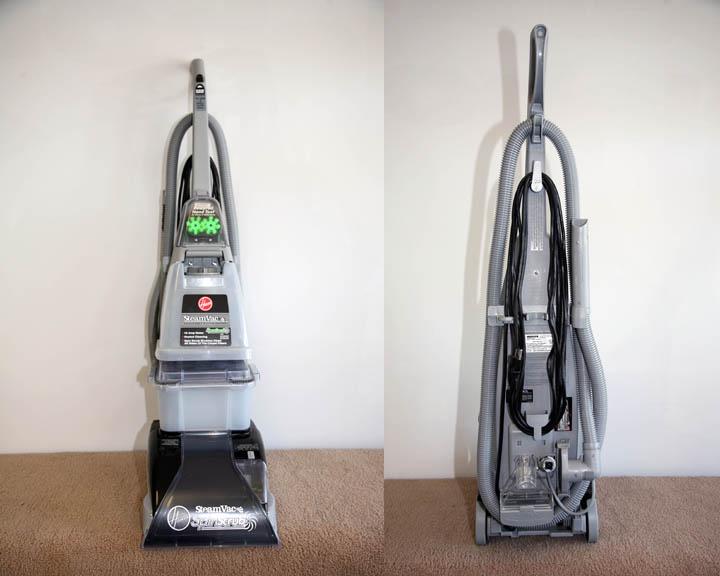Vacuum Store Products The Vacuum Store Ann Arbor Michigan