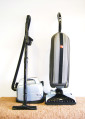 Hoover Platinum Combo UH30010