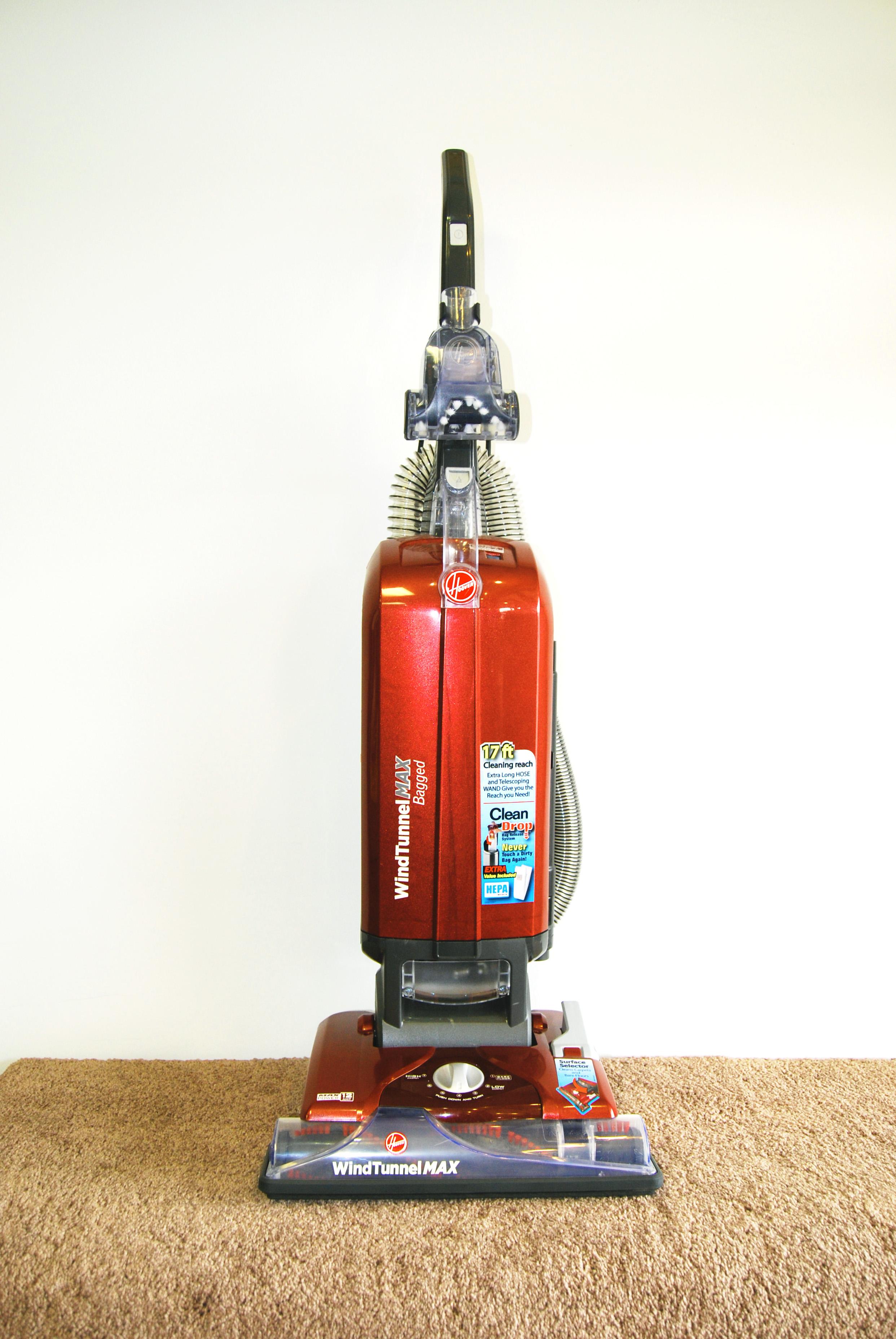 Vacuum Store Products : The Vacuum Store Ann Arbor, Michigan