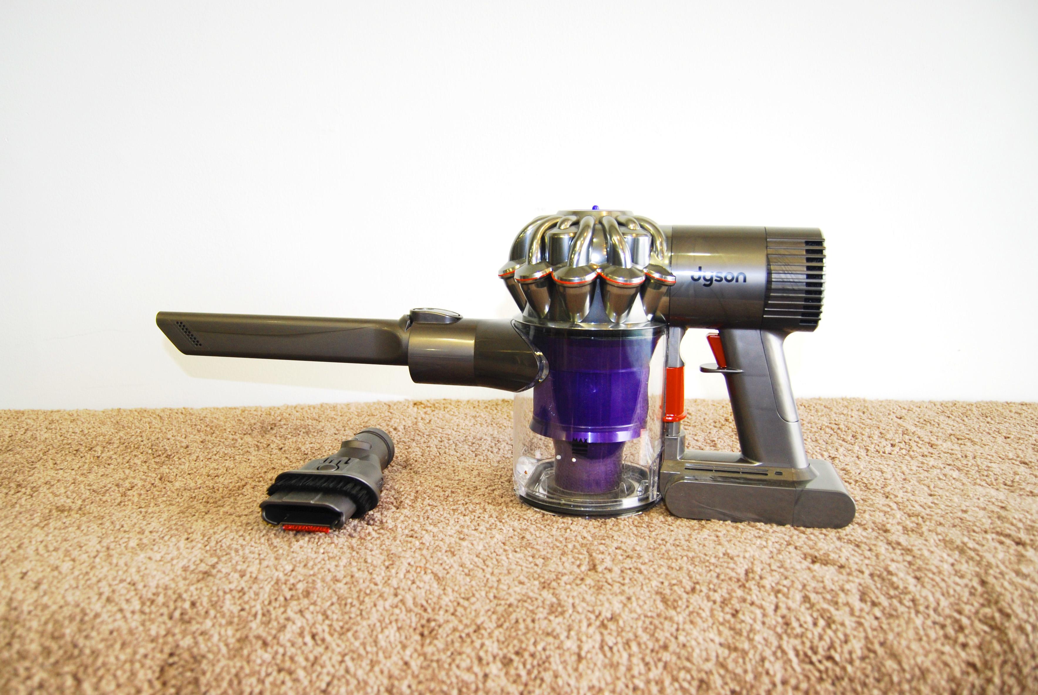 vacuum store products the vacuum store ann arbor michigan. Black Bedroom Furniture Sets. Home Design Ideas